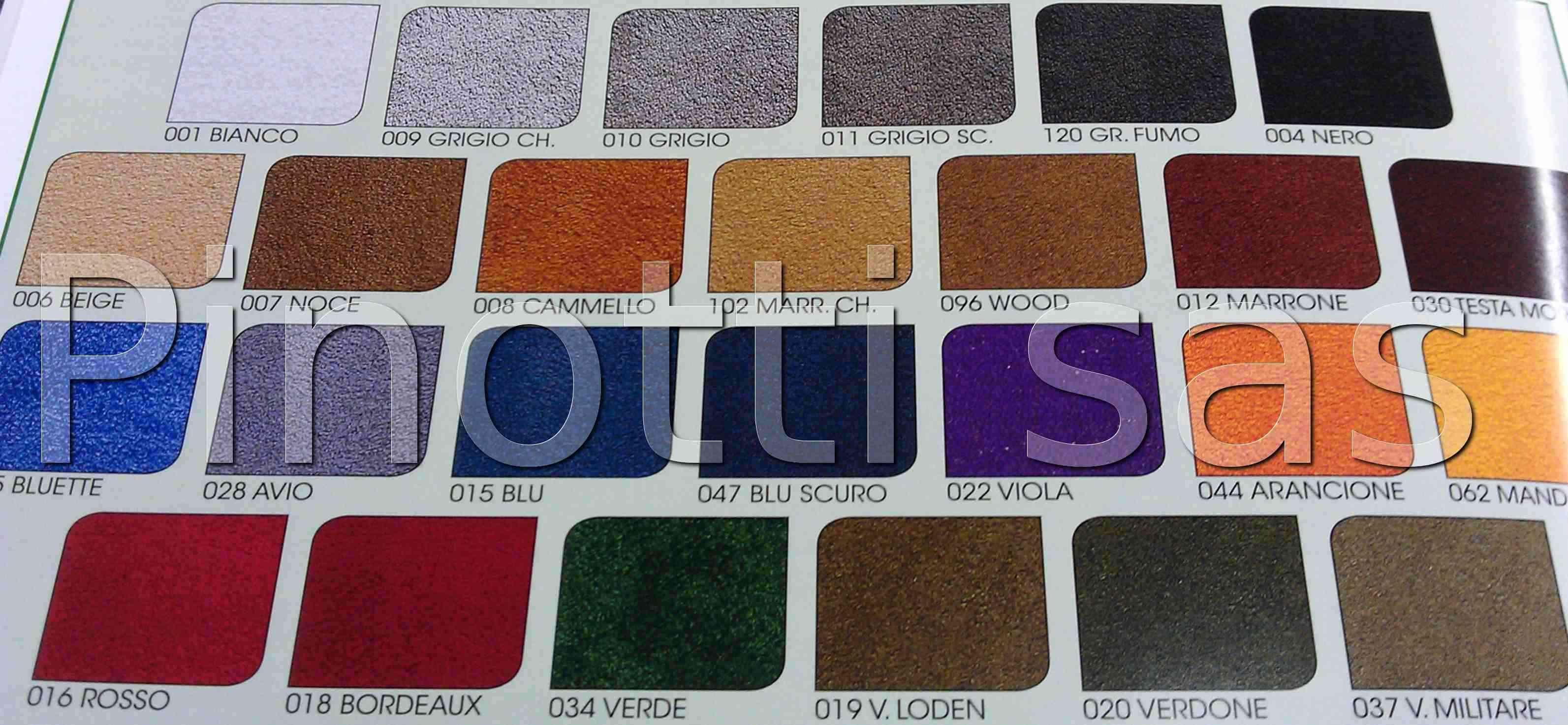 Alcantara tessuto prezzo sanotint light tabella colori for Copricaloriferi leroy merlin