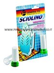 IRON CLEANER SCIOLINO PULIFERRO GENERALFIX