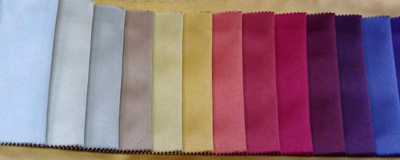 Tessuto oscurante antifiamma per tende ignifughe altezza for Tessuti per arredamento vendita on line