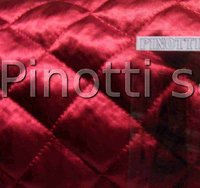 QUILTED LININGS