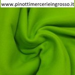 PILE ANTIPILLING GREEN 769