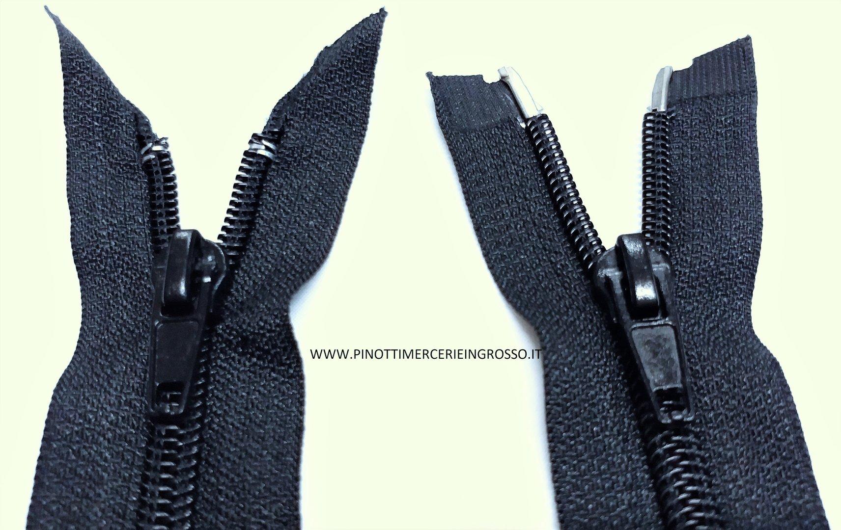 Pony Aluminio Doble Punta Aguja Tejer 2 1//2 Mm x 20cm 4 Pack P36603