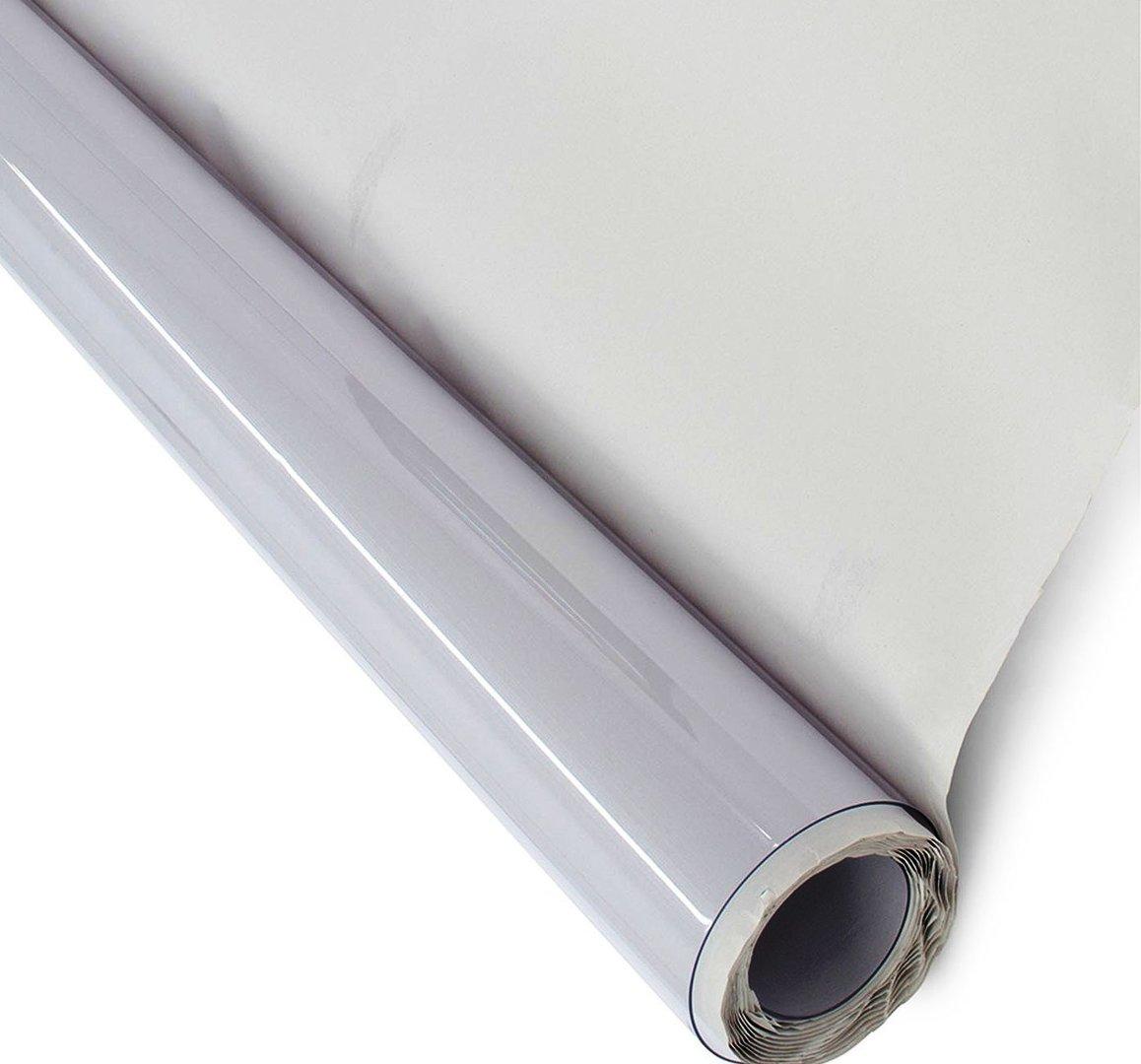 Telo pvc prezzo al metro pannelli termoisolanti for Prezzo finestre pvc al mq