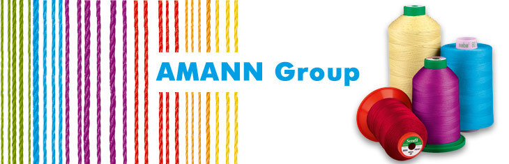 FILATI_AMANN_GROUP