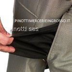FODERA TASCHE POCKETING PEZZE