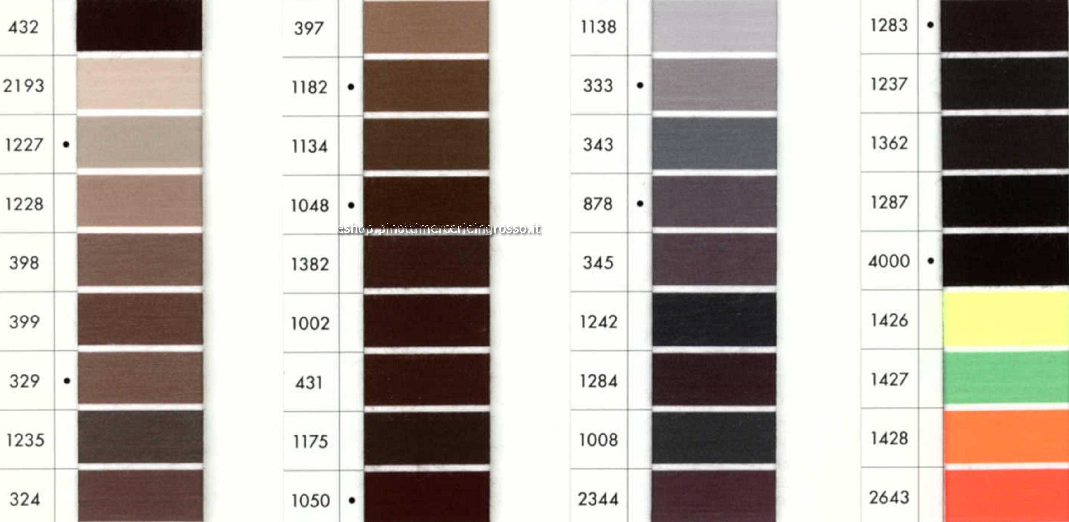 Conosciuto Tortora Colore Pantone CX12 » Regardsdefemmes ET01