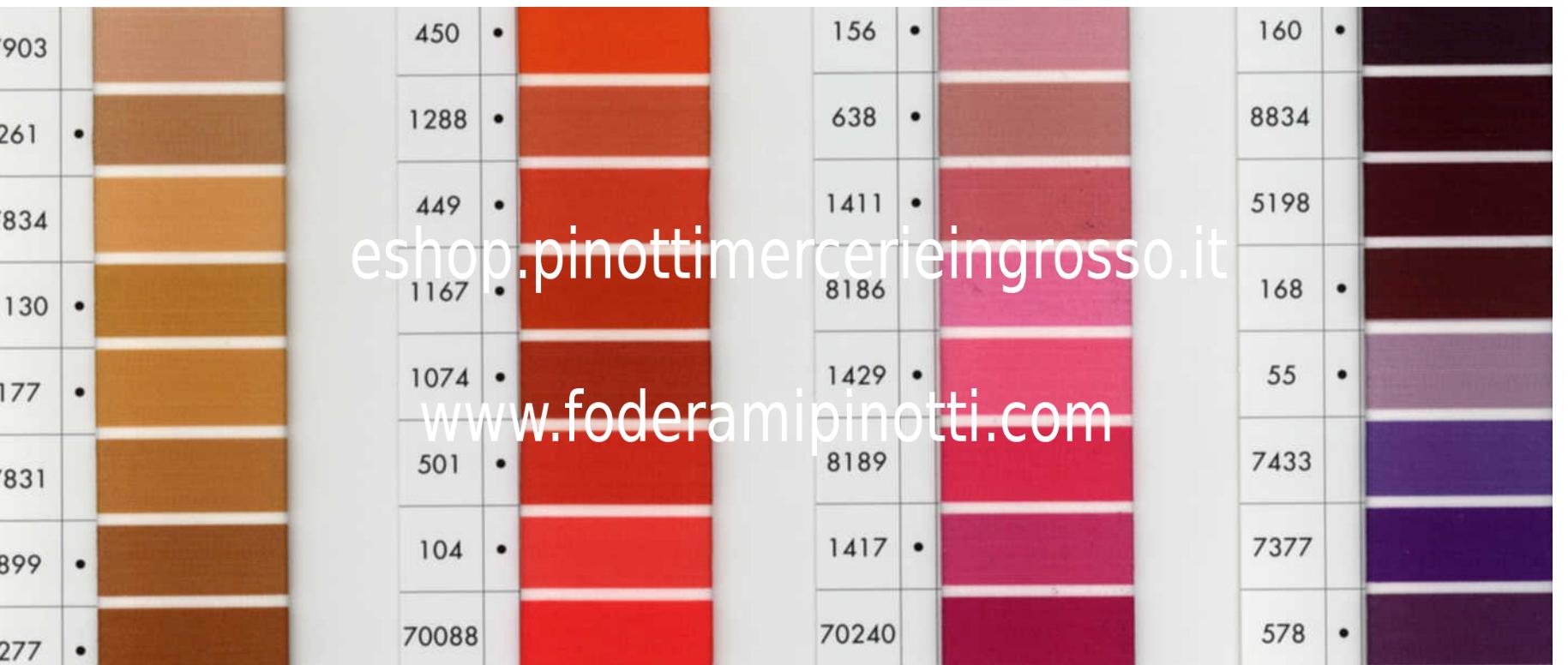 AMANN ITEM 7201 - SERAFIL 10-1000 MT - Fabrics ...