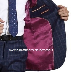 lining-fabric-for-jacket-fodera-giacca