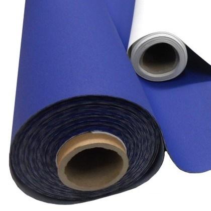 Tessuti e merceria online filati accessori per confezione for Tessuti arredo on line